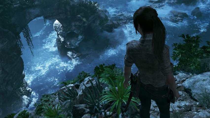Shadow of the Tomb Raider: 5 things to know before buying