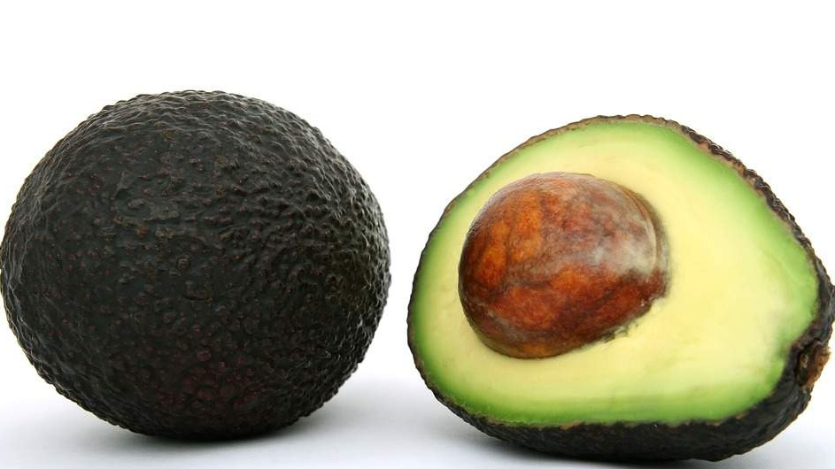 Man Robs Two Banks Using an Avocado as a Weapon
