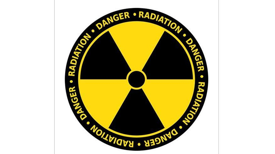 A leak of the radioactive isotope Caesium (Cs-137) was recorded in Sarajevo, Bosnia