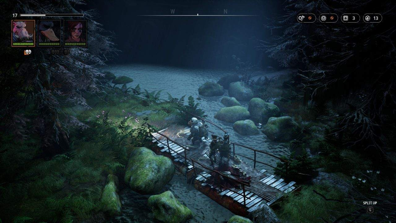 3.jpg - REVIEW: MUTANT YEAR ZERO: ROAD